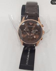 0f3e111a3450 Reloj Armani Ar 5890 - Relojes de Hombres en Mercado Libre Chile