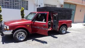 Ford Ranger 2000 Xlt