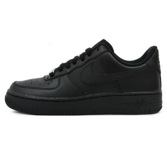 Zapatillas Nike Air Force 07 Hombre