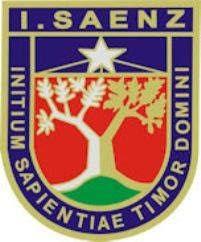 Uniforme De Instituto Pbro. A. Saenz