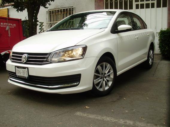 Volkswagen Vento Confortline Tdi 1.5 L Mt