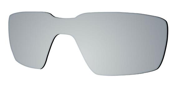 Lente Óculos Probation Titanium Polarizada - Bott Lenses