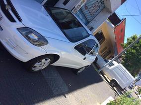 Chevrolet Celta 2014 Con Gnc Ideal Y Economico P/mantener