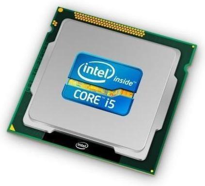 Processador Core I5 3470 Lga 1155 3,20 Ghz 6mb Frete Gratis