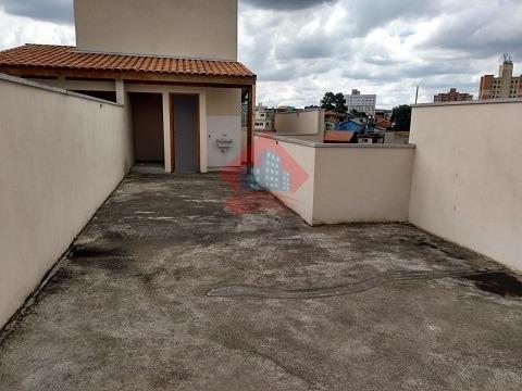 Imagem 1 de 29 de Apartamento - Ref: 02573