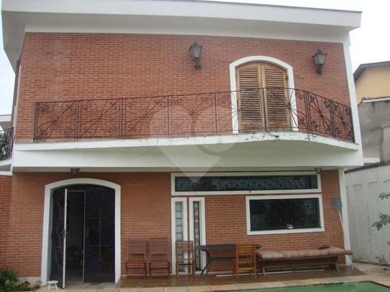 Casa-são Paulo-jardim Franca   Ref.: 169-im169726 - 169-im169726