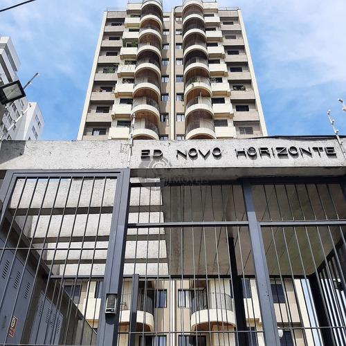 Locação Apartamento São Paulo Vila Mangalot - L64