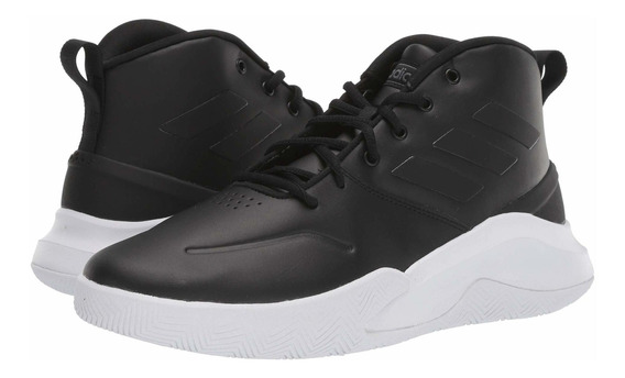 Tenis Hombre adidas Own The Game N-64