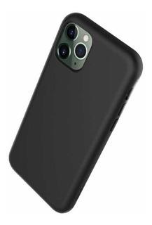 Capa Anti Impacto X-one iPhone 11 Shock Dominator 3 Original