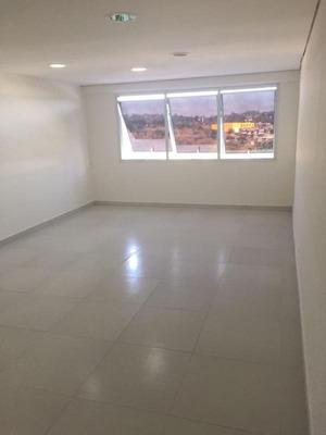 Ref.: 8415 - Sala Coml Em Cotia Para Aluguel - L8415