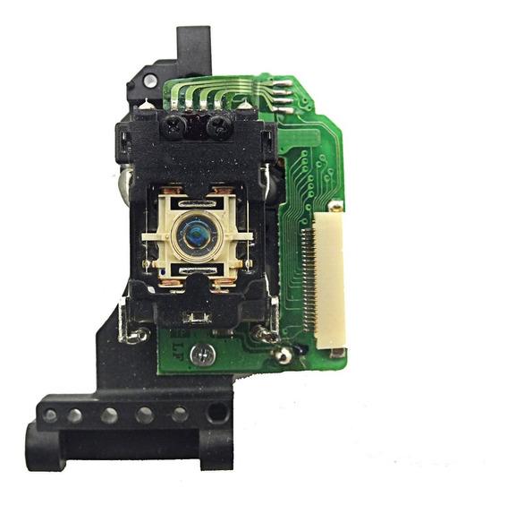 Leitor Unidade Óptico Dl3 7d09 Samsung Dvd Home Dl-3 A8242