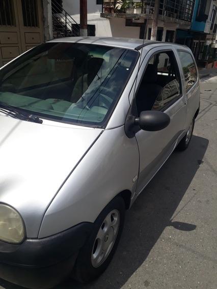 Renault Twingo Se Vende