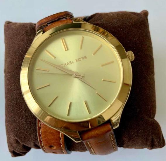 Relógio Michael Kors Feminino Mk2256