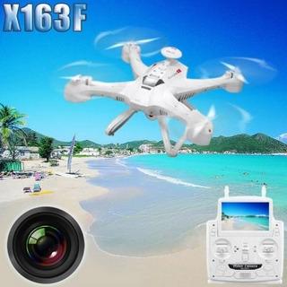 Drone Xinlin X163f 5.8g Fpv 2.4g Nuevo