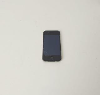 iPhone 4s A1387 - No Estado (não Enviamos)