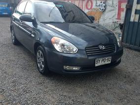 Hyundai 1.6gls Gls