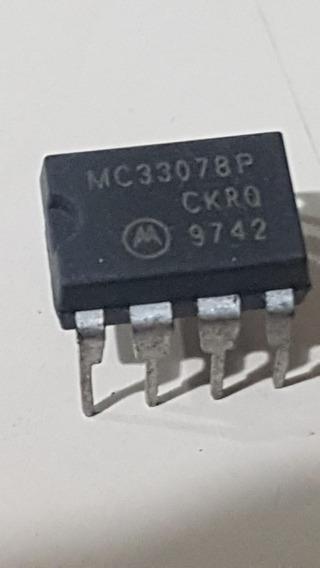 Mc 33078 Capsula Dip Comun