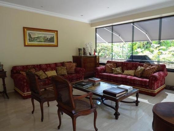Apartamento En Venta Mls #20-17098 Gran Inversion