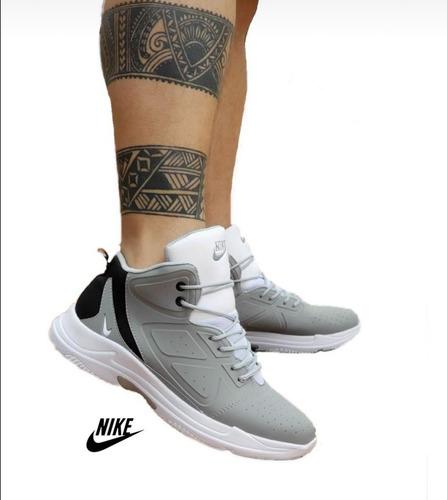 Zapatos Nike Air Amazon Botas para Hombre en Mercado Libre