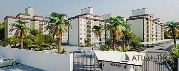 Apartamento Em Ótima Localização - 2627_1