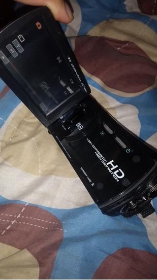 Câmera Japonesa