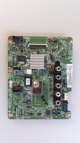 Placa Principal Tv Samsung Smart Modelo Un32jh4205g