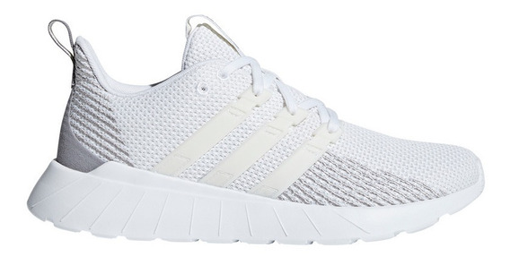 Zapatillas adidas Questar Flow / Mujer / Running