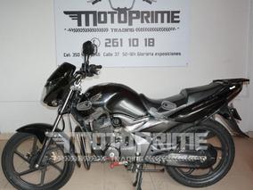 Honda Cbf 150- Recibo Tu Moto-