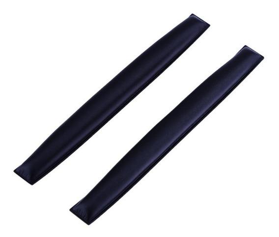 Almofada Cabeça Sennheiser Hd25 Hd25sp Pc150 Pc155 Headband