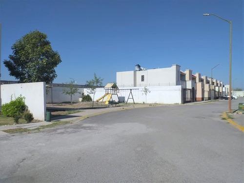 Terreno Residencial En Venta La Muralla Torreón, Coah.