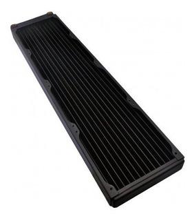 Xspc Ex560 Radiador Compatible Con Ventiladores De 140 Mm