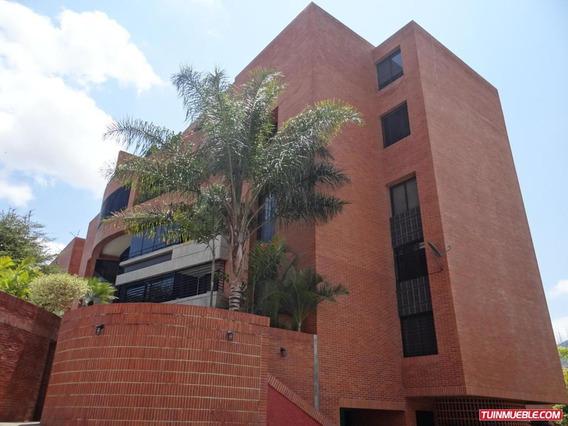 Apartamentos En Venta Mls #19-17437 Yb