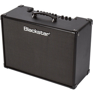 Combo Digital Para Guitarra, 2 Altavoces De 10 Blackstar