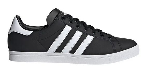 Zapatillas adidas Coast Star Ee8901 Looking