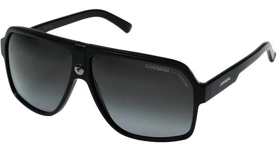 Lentes Gafas De Sol Carrera 33s Aviator Essential Suns