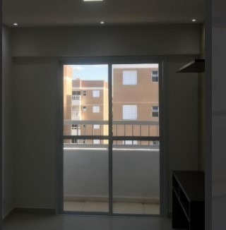 Imagem 1 de 12 de Apartamento - Ap00018 - 68748048