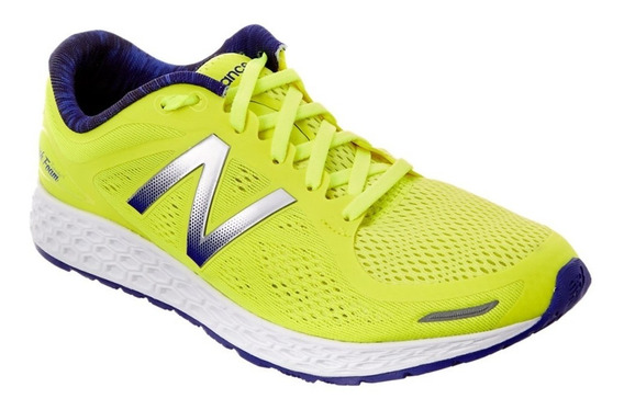Zapatillas New Balance Wzantyl2 Envíos A Todo El País Gratis