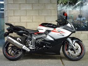 Bmw K1300 S - 2010