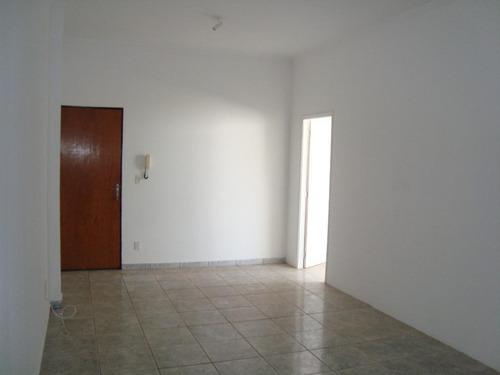 Sala Para Alugar, 55 M² Por R$ 1.000,00/mês - Alto Da Boa Vista - Ribeirão Preto/sp - Sa0269