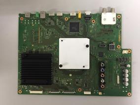 Placa Principal Televisor Sony Xbr-55x855d