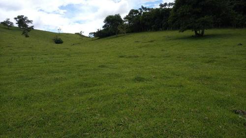Imagem 1 de 14 de Q16- Jacareí,terrenos A Venda