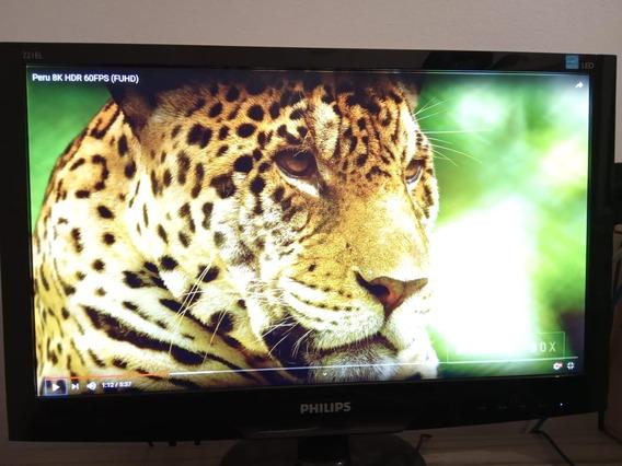 Cpu Gamer I3 / 8gb Ram / Placa De Video 1gb 128bits Ddr3