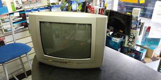 Televisores De 14 Philips Hitachi Talen Tophouse