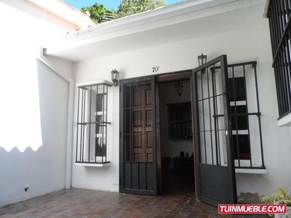 Casa En Venta Los Guayabitos 19-12922