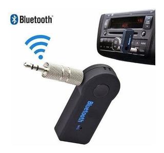 Receptor Car Bluetooth 4.0 Bt350 Audio Stereo