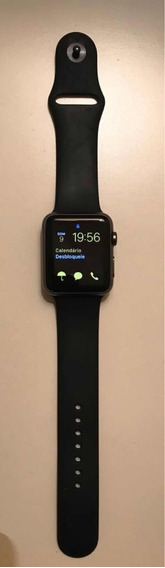 Iwatch Apple Original Série 1 (42mm)