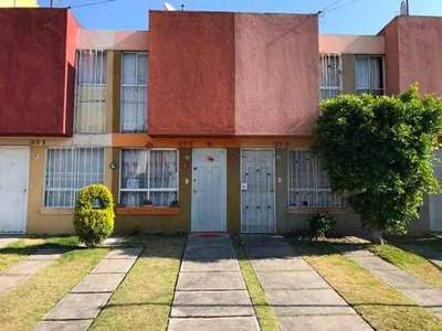 Oportunidad Casa En Venta Unica En La Zona Aceptamos Credito