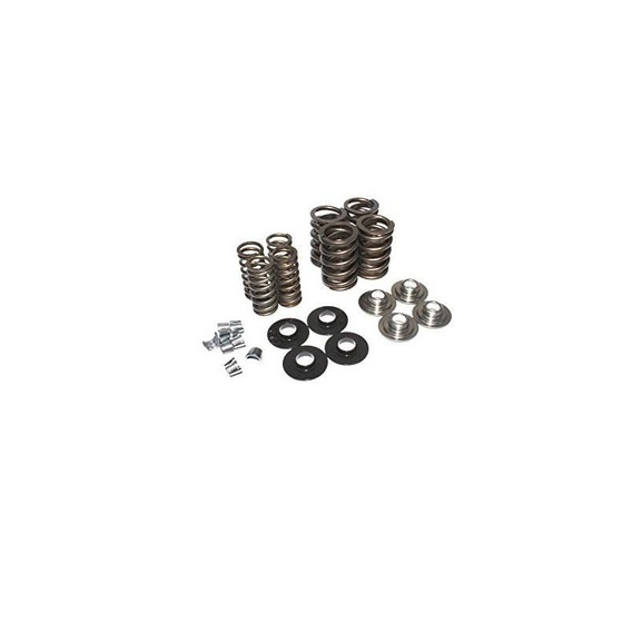 Automotive Comp Cams 93616 Valve Spring Engines & Engine Parts
