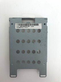 Case Para Hd Do Notebook Avell Fw91