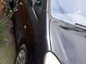 Citroën Picasso Automatica